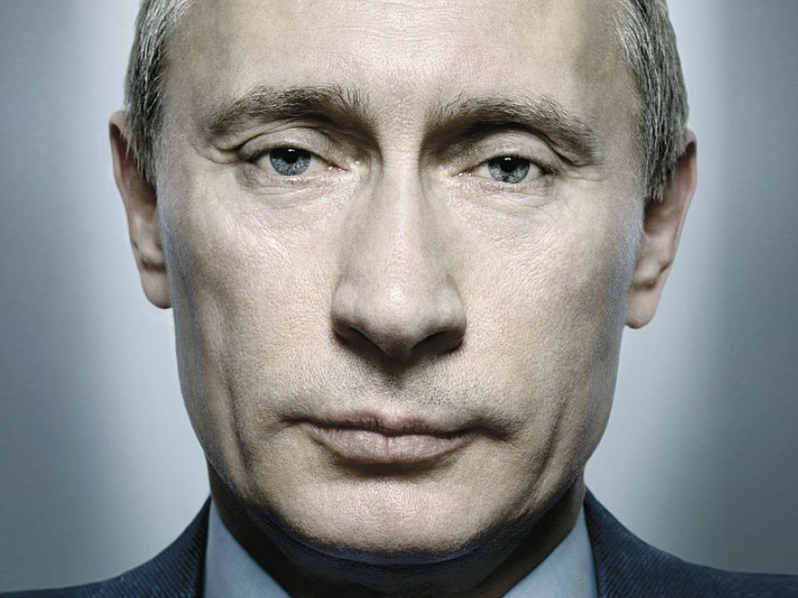 5643231-vladimir-putin-wallpapers