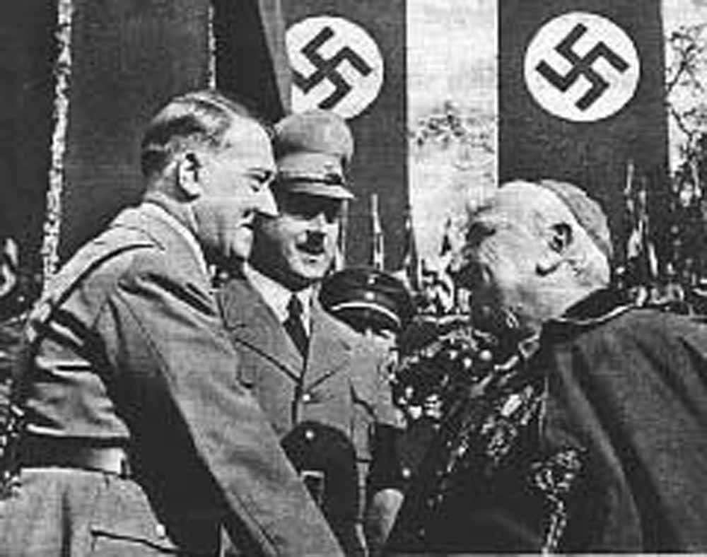 pope-pius-meets-hitler