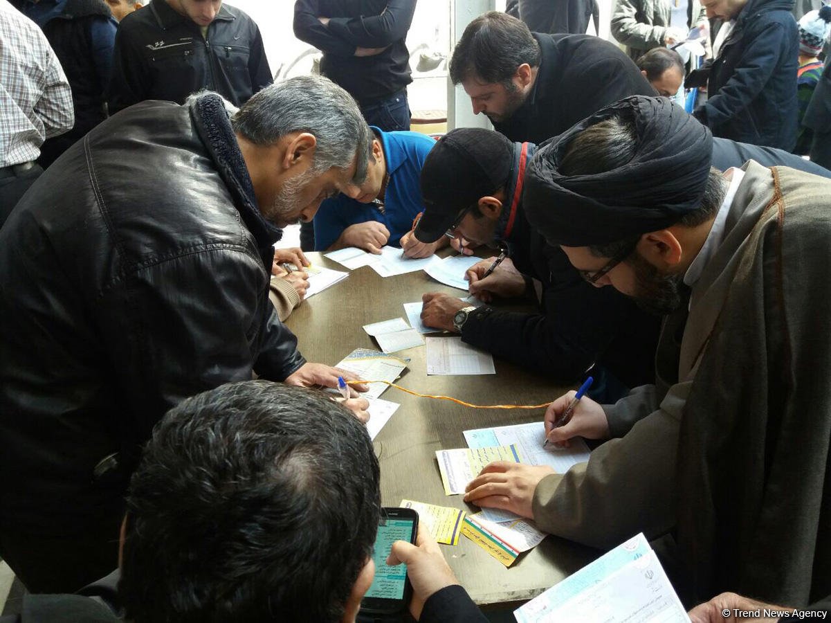 trend_iran_elections_260216_02