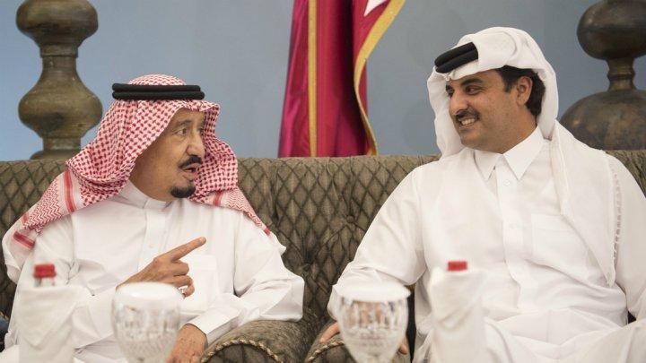 0506-qatar-arabie-saoudite_3