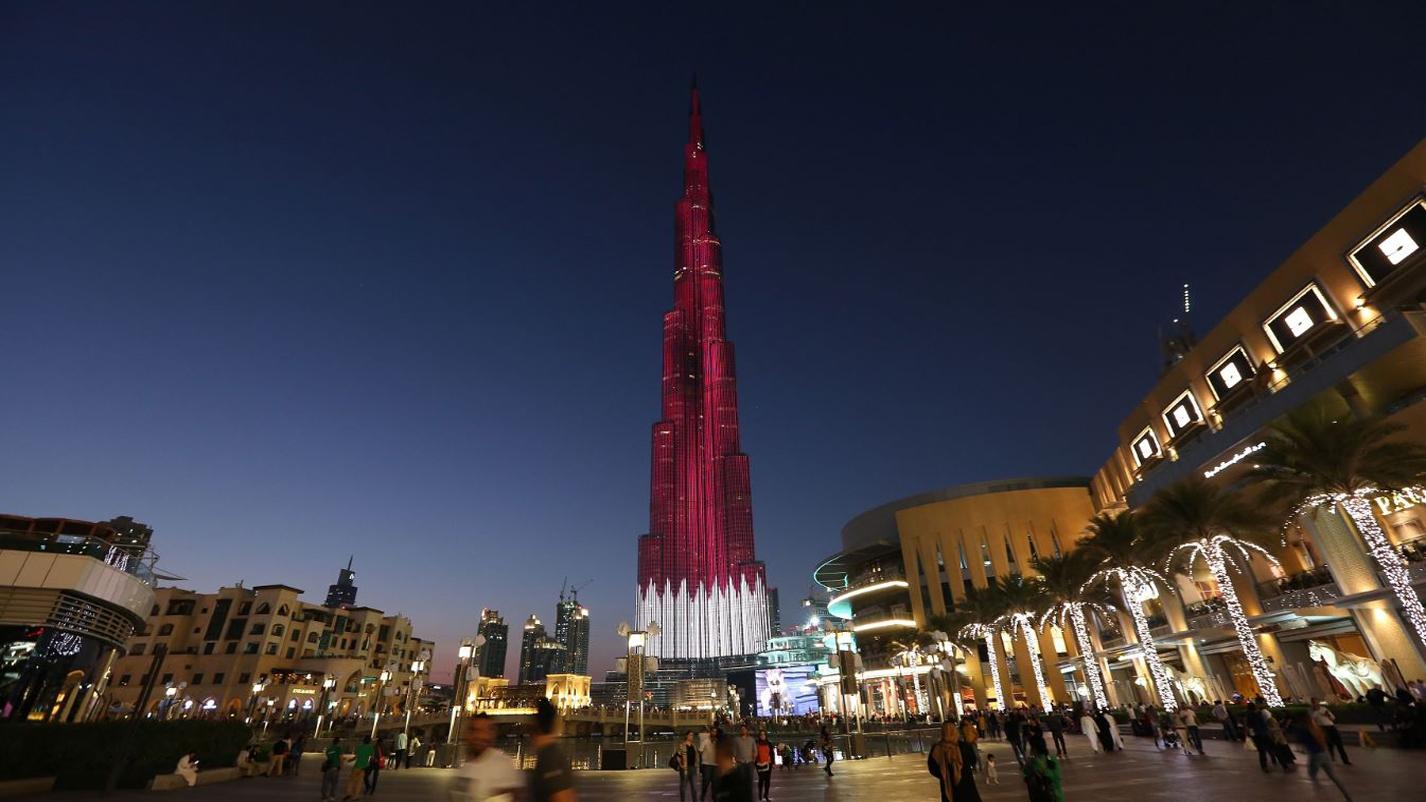 Qatar-Khalifa-
