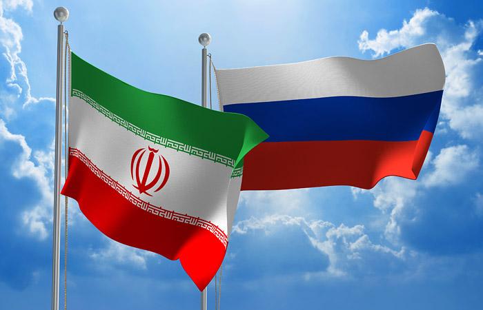 Russia_Iran_flag