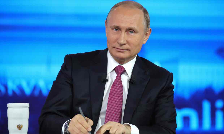 Vladimir-Putin-1