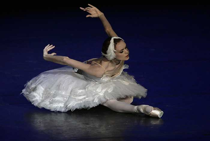 balet700