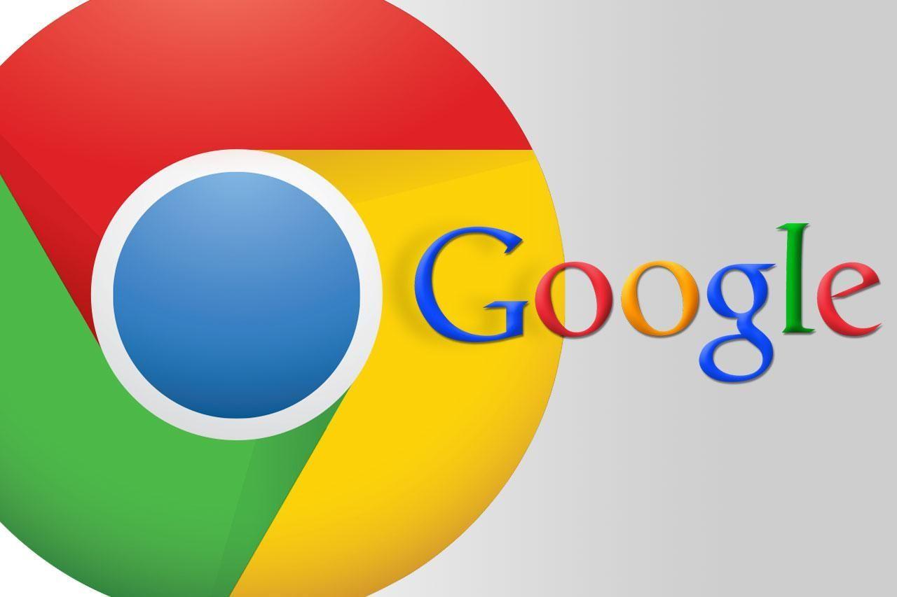 google_chrome-56a4010f5f9b58b7d0d4e6d9