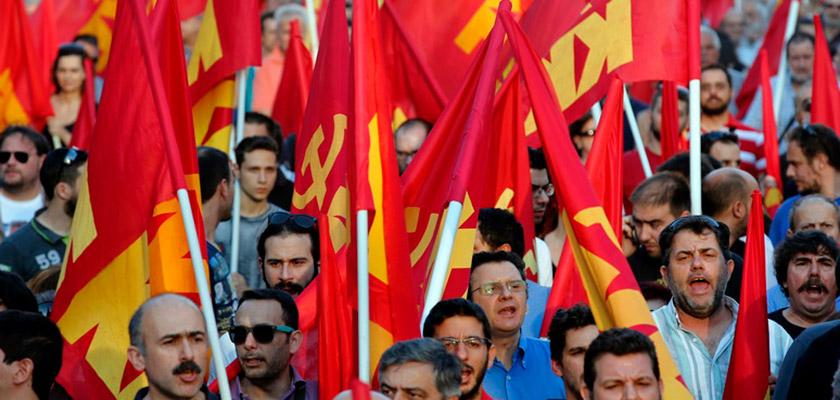 obozrevatel-forbes-beda-grecii-ne-dolgi-a-lyubov-k-kommunizmu