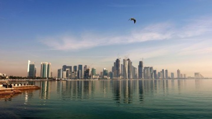 qatar-doha-afp-archive_1
