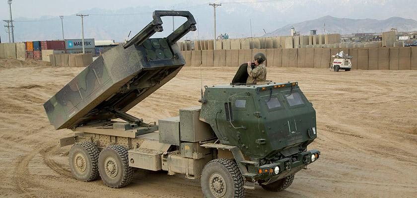 risk-frontalnogo-stolknoveniya-amerikancev-i-armii-asada-dostig-maksimuma