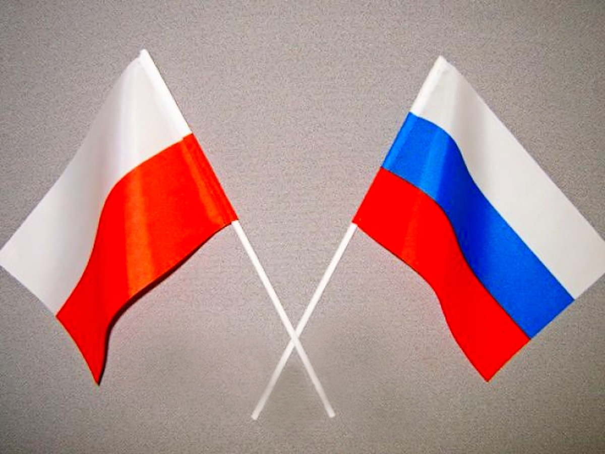 russia_poland_Flag