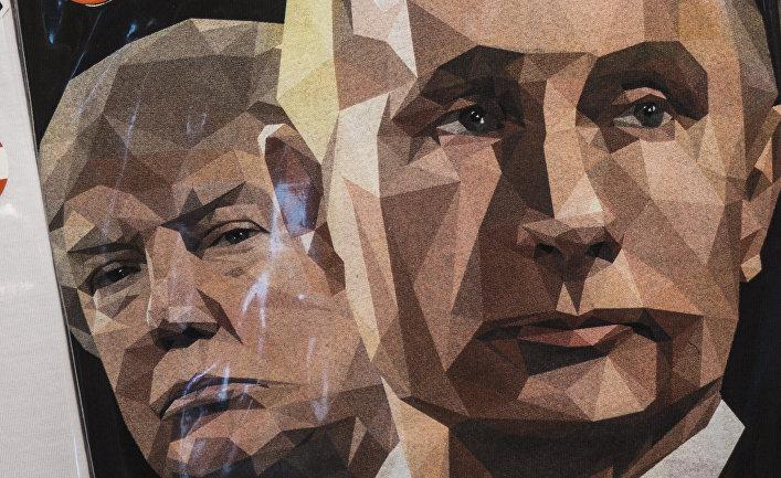 Putin_Trump