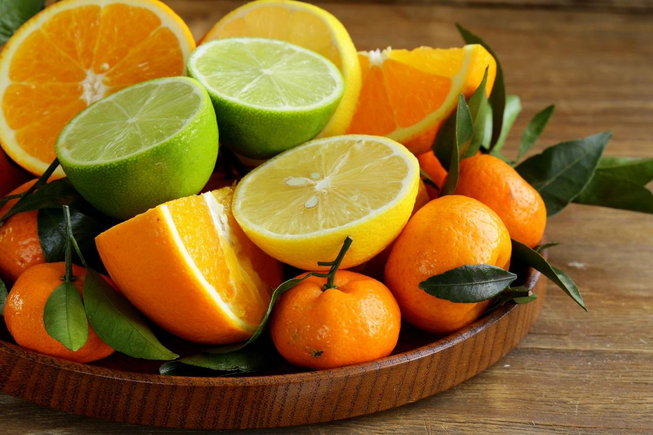Orange_citrus