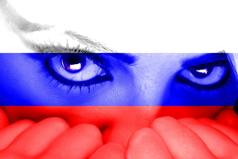 Rus_fears