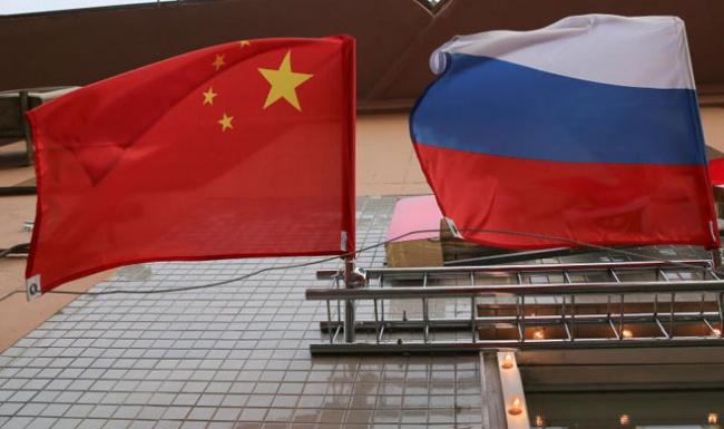 Russia_China_flag