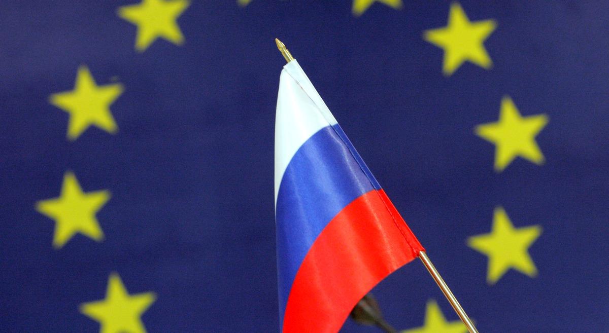 Ягланд: Европу ждёт кризис из-за выхода России из Совета Европы