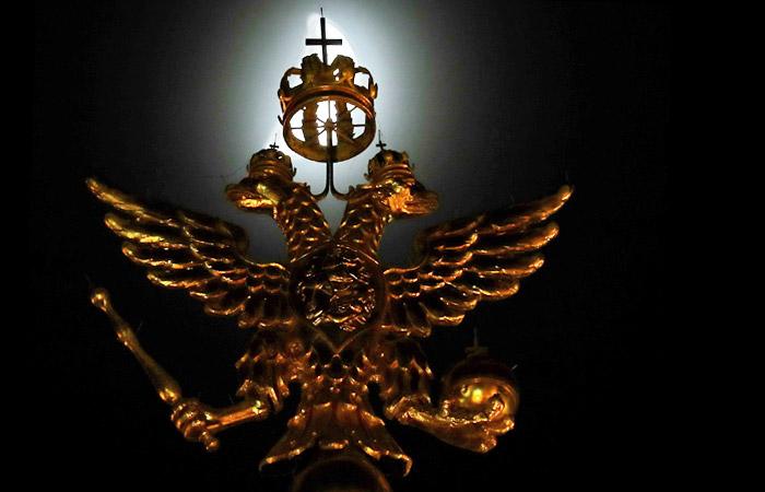 Russia_emblem_eagle
