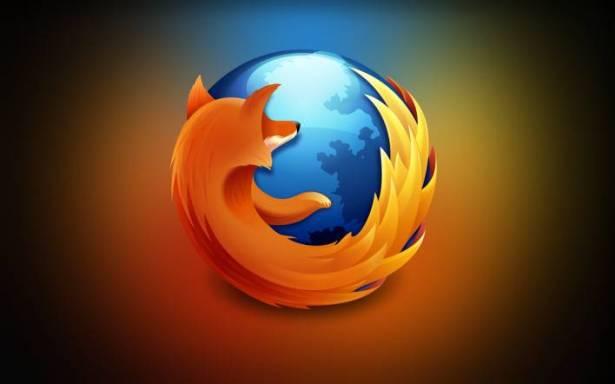 YYYYYYYY_YYYYYY_YYY-Mozilla_Firefox-._YYYY_YYYYYYY_122599_large