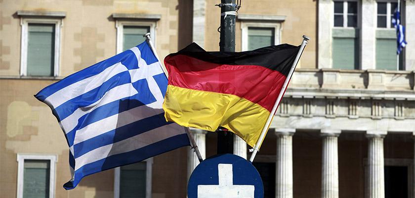 germaniya-zarabotala-na-krizise-v-grecii-1-34-mlrd-evro