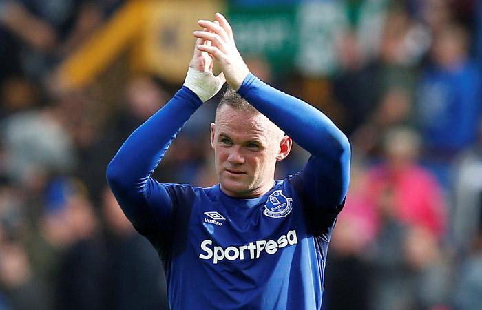 Rooney700