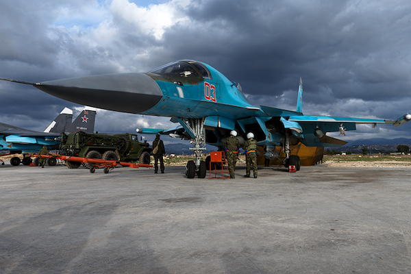 Rus_airforce
