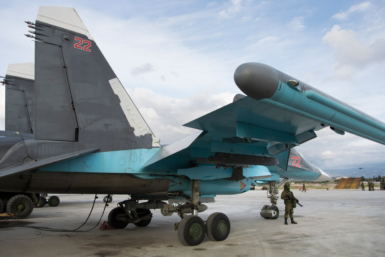 Rus_airforce_syr