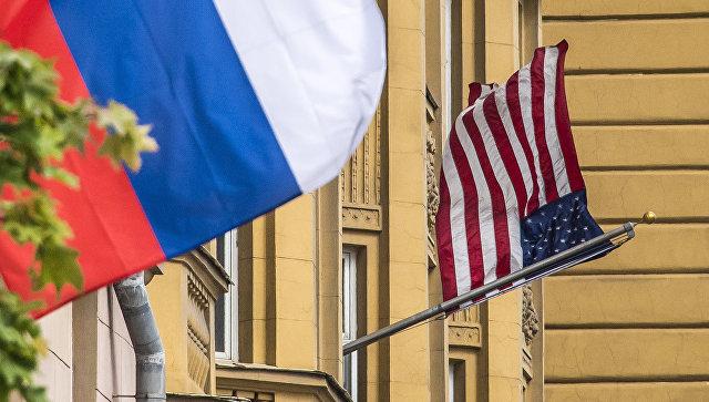 Russia_USA_flag