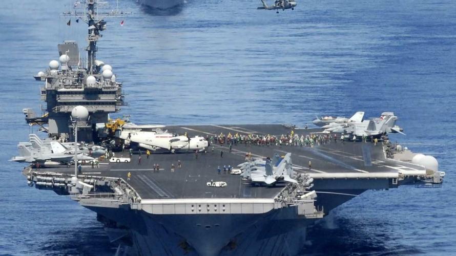 aircraft-carrier-0