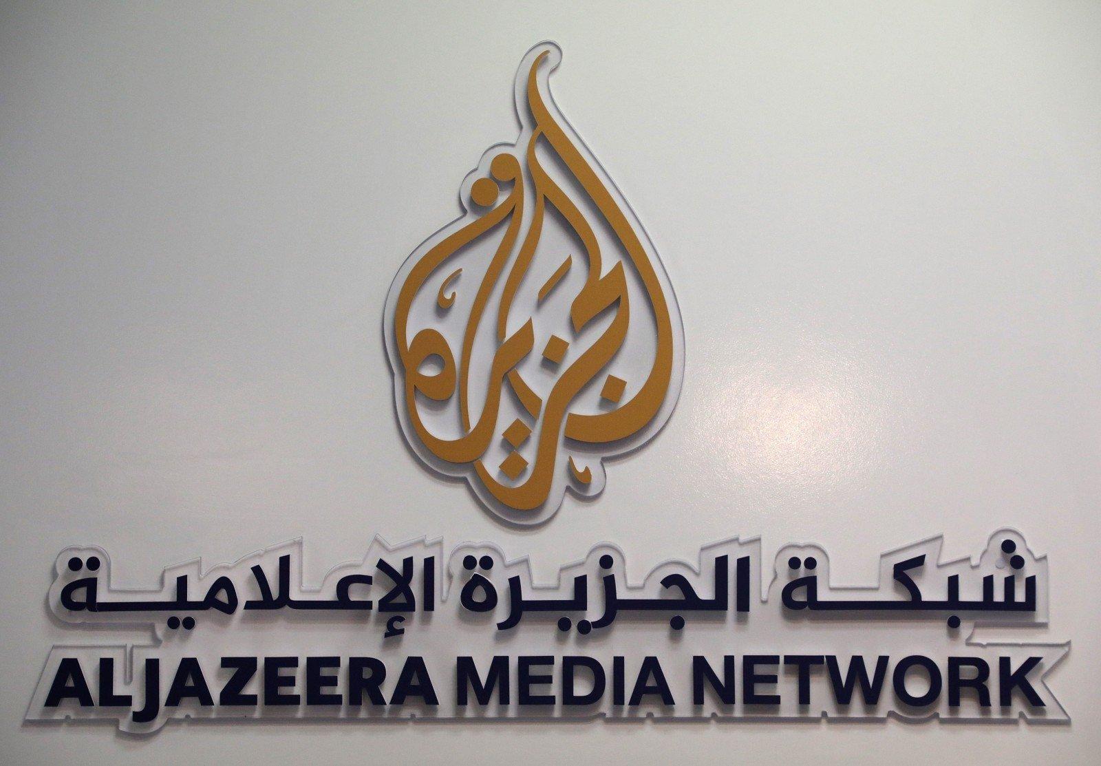 al-jazeera-