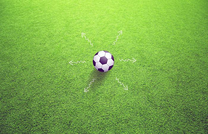 football700