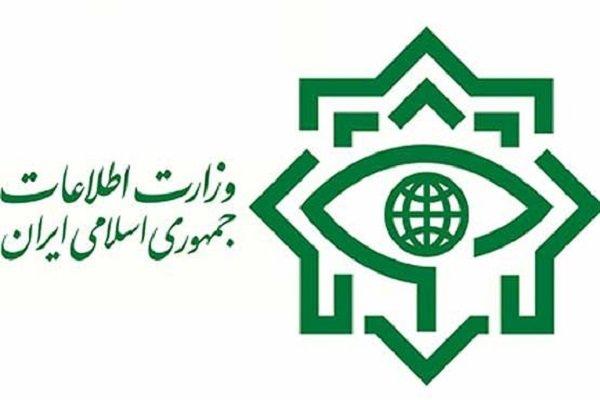 manar-04478180014983346694