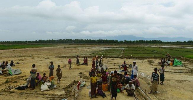 20170911-rohingyas-m_0