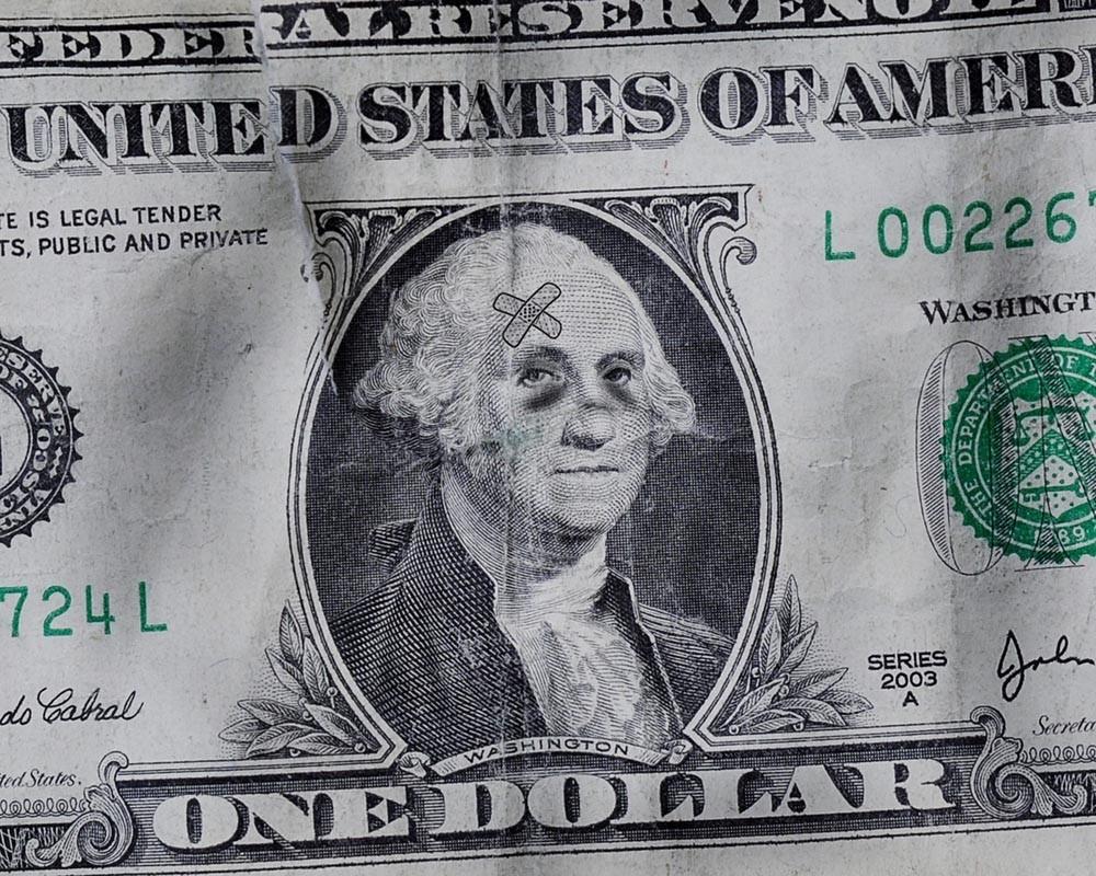 Dollar_hurt