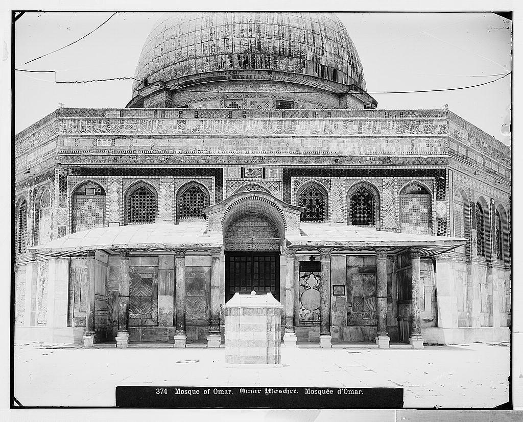 Jerusalem-15347