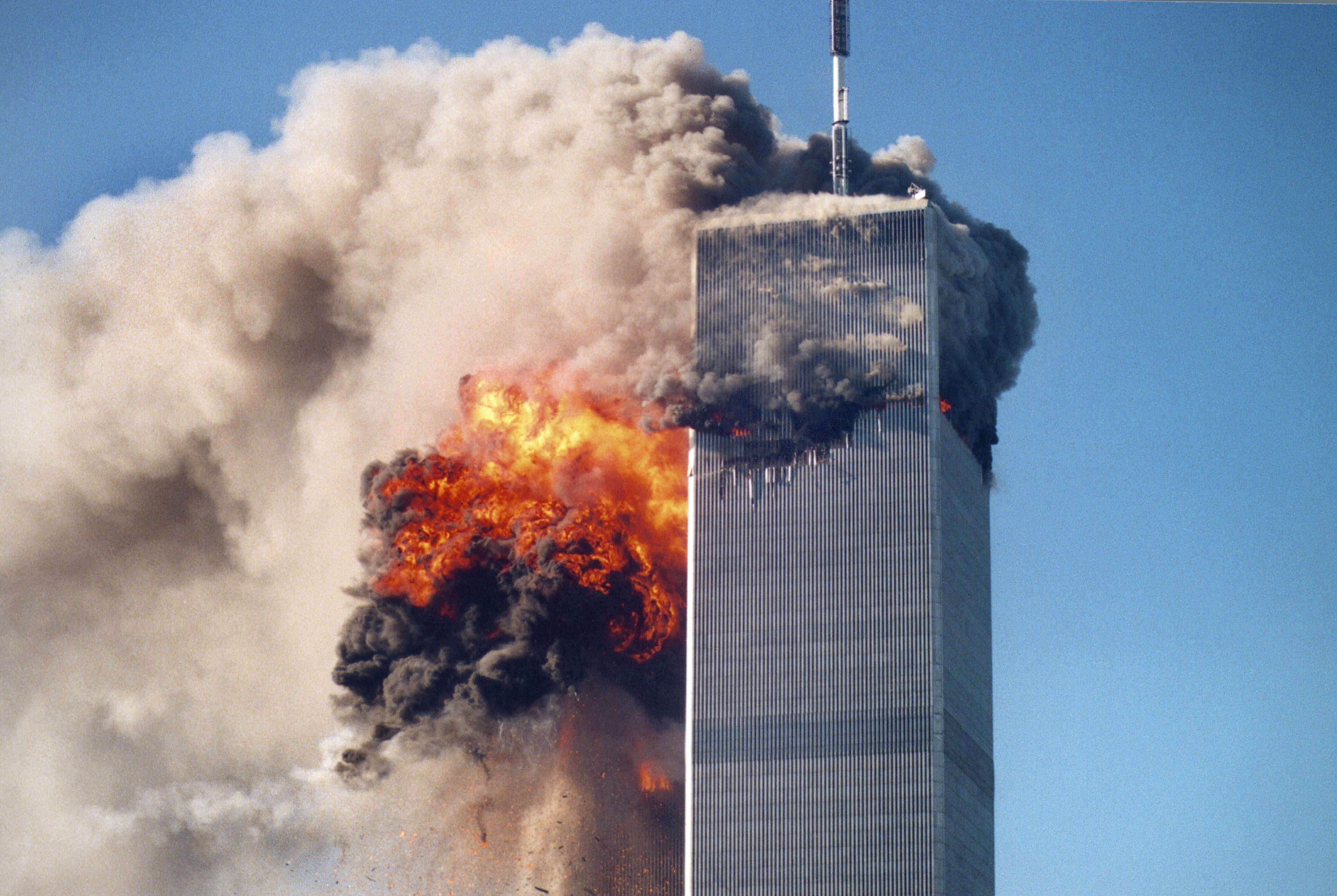 the world after 9 11 Some 400,000 people have been affected by cancer, disease and mental illnesses from the 9/11 attacks, according to data obtained exclusively by newsweek.