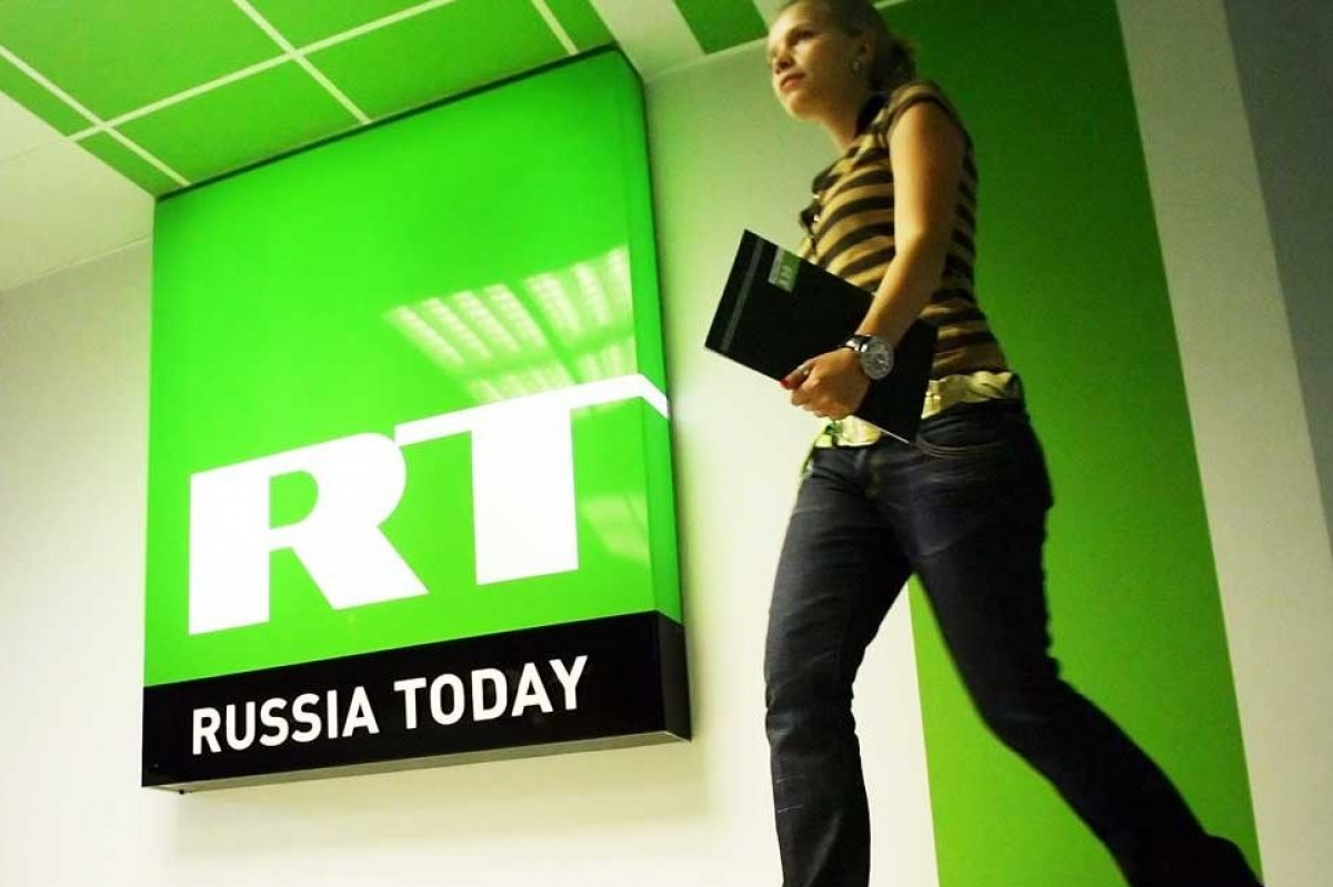 Russia_today