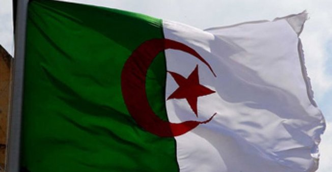 algeria_lm_