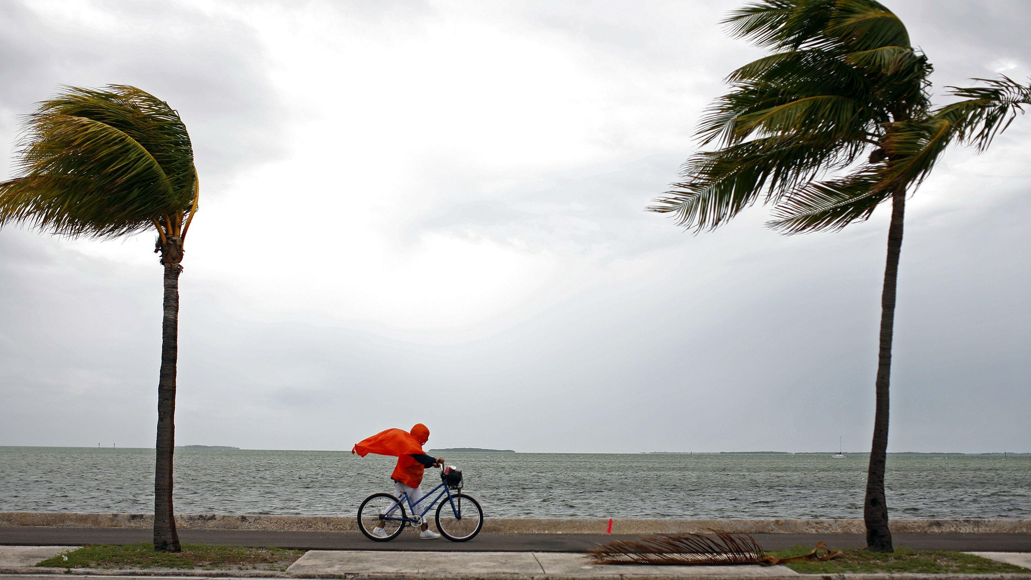 hurricane-irma-storm