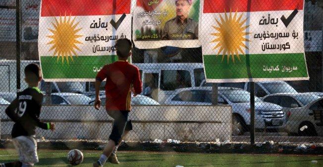 kurdish-referendum-m_0
