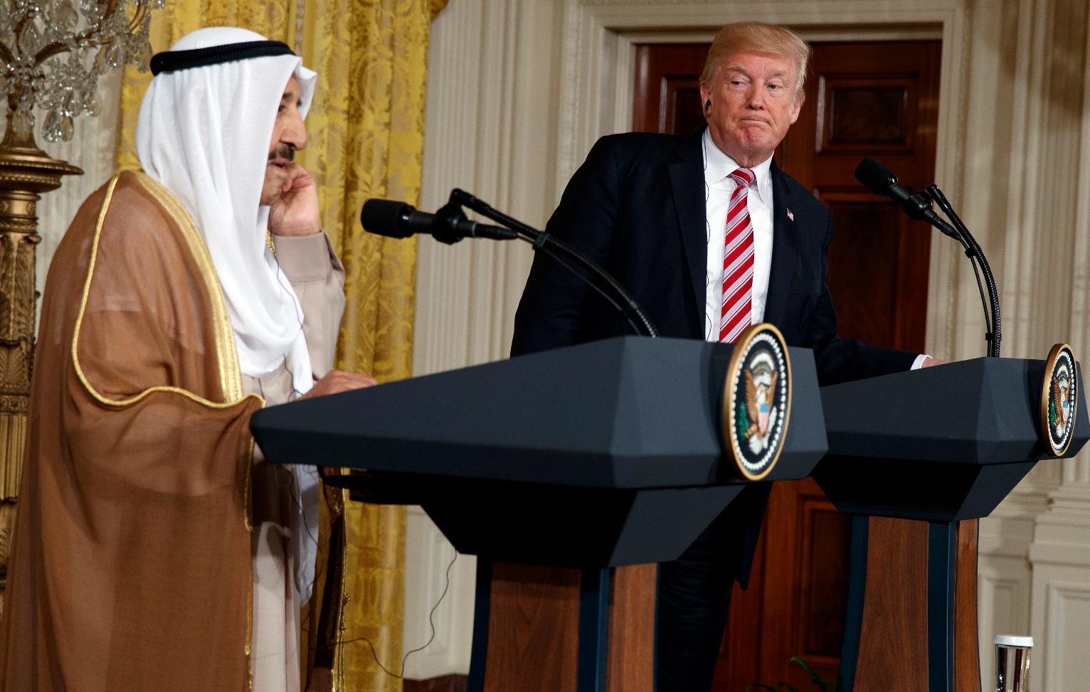 media ade0a1c215b84bcb9a5f168e131ea2b1Trump_US_Kuwait_74409