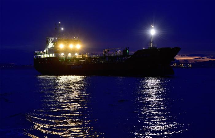 tanker700
