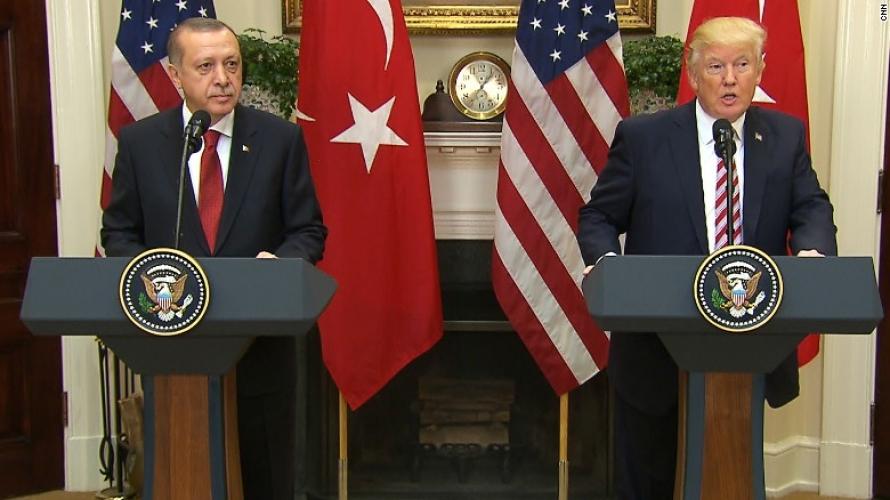 170516125943-01-trump-erdogan-grab-0516-exlarge-169_0