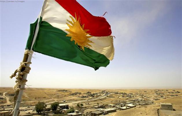 Turtsiya-Sirijskij-Kurdistan