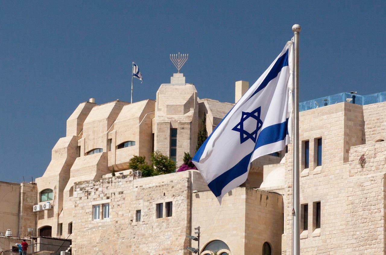 фотографией новые картинки израиля снова стал