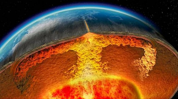 http://russia-now.com/wp-content/uploads/2016/09/1402915015-6776-planeta-mantiya-zemlya.jpg