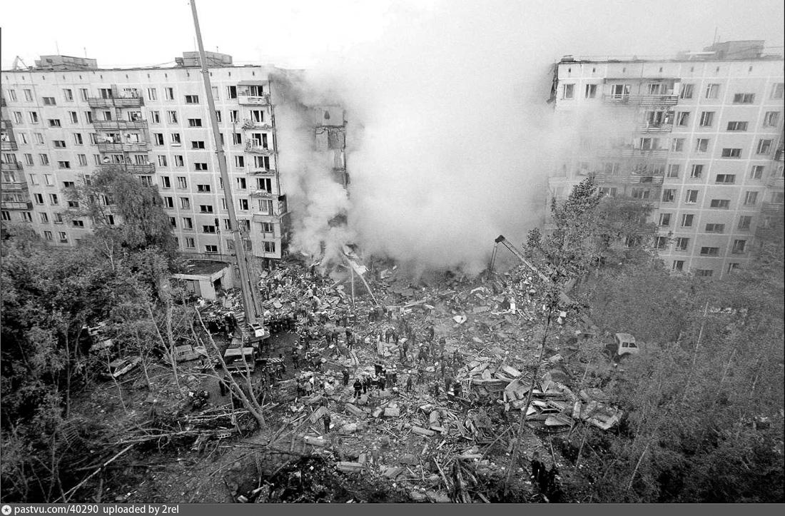Картинки по запросу взрывы москва 1999