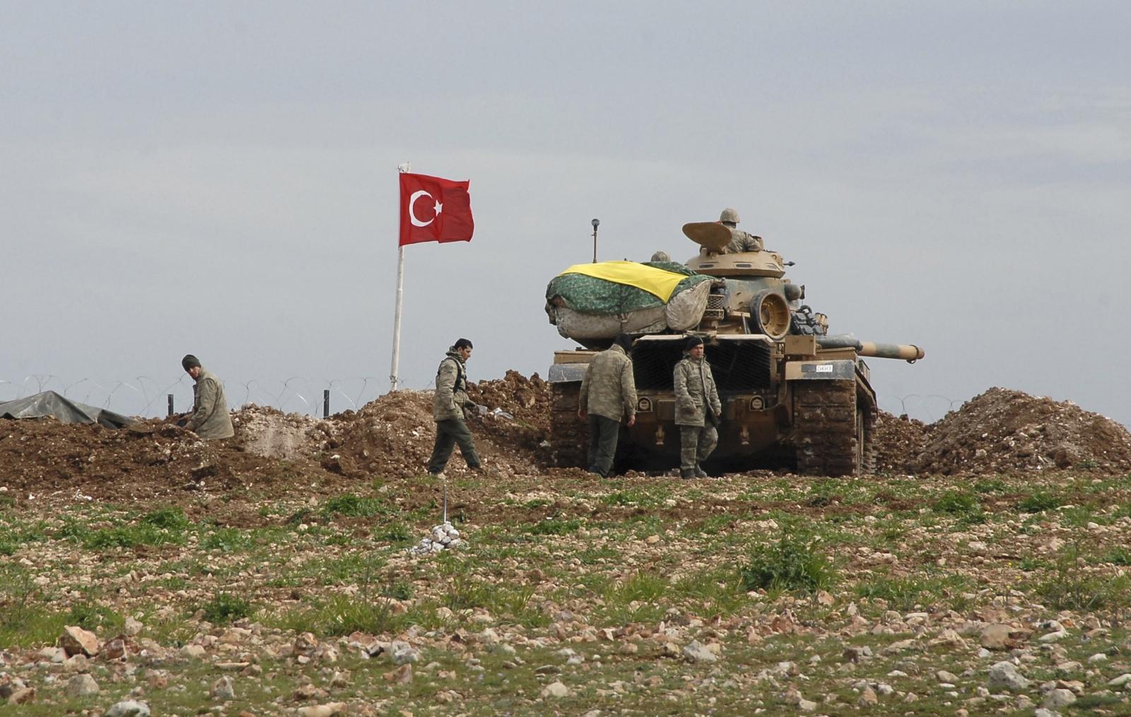 """Картинки по запросу """"Турция рискует нарваться на неприятности"""""""""""
