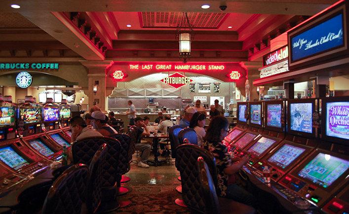 Слот автоматы математическая модель грех ли играть в казино