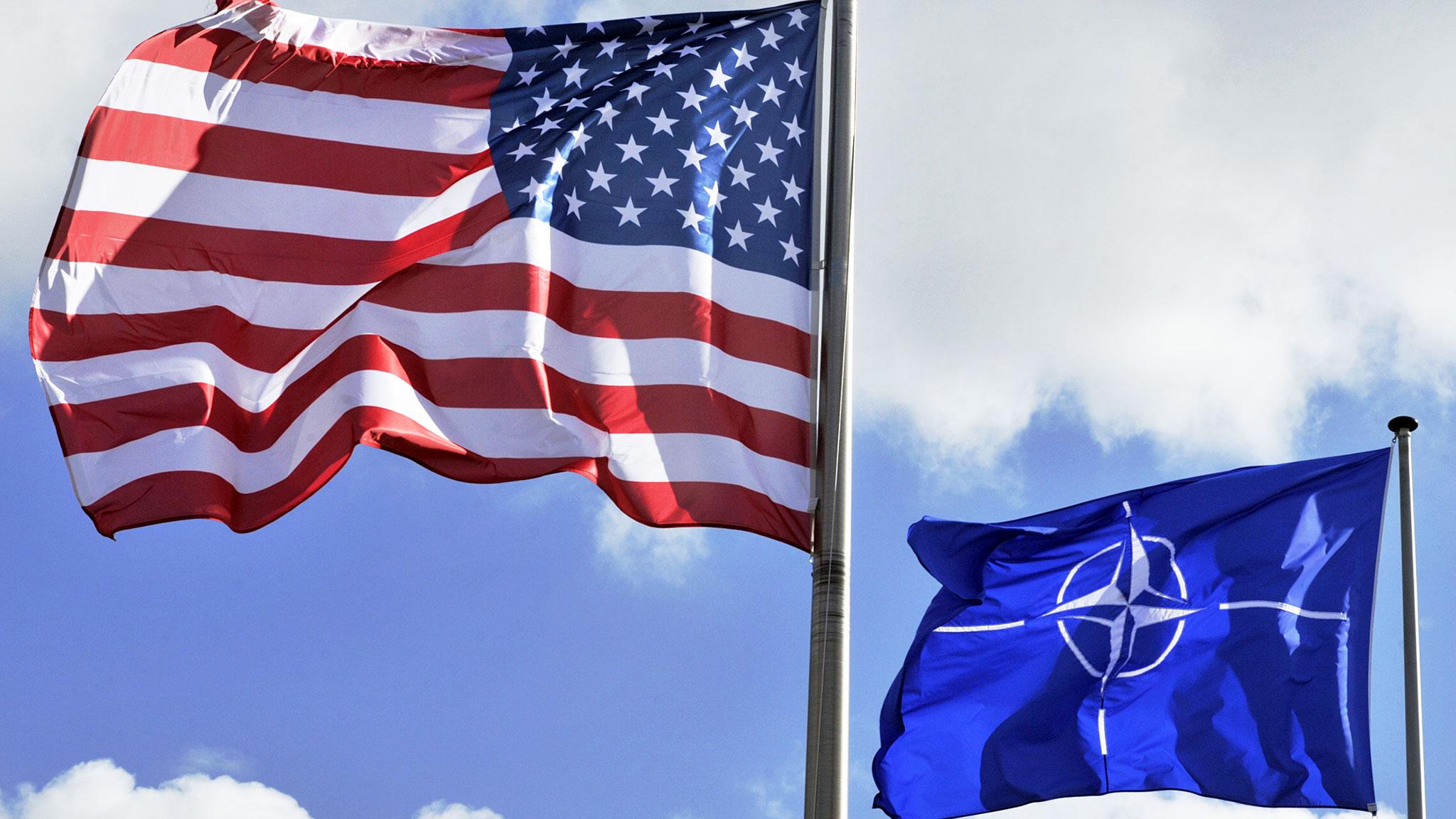 https://russia-now.com/wp-content/uploads/2017/02/NATO_USA.jpg